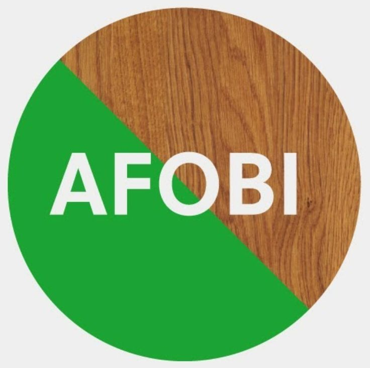 Afobi Furniture - Muswell Hill - http://www.devonshirepineandoak.co.uk/retailers/muswell-hill-130