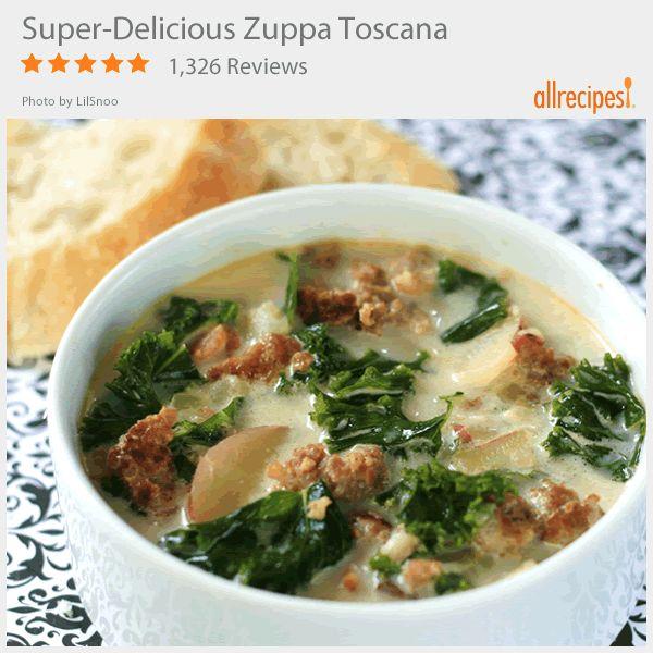 fudge super delicious zuppa toscana super delicious zuppa toscana