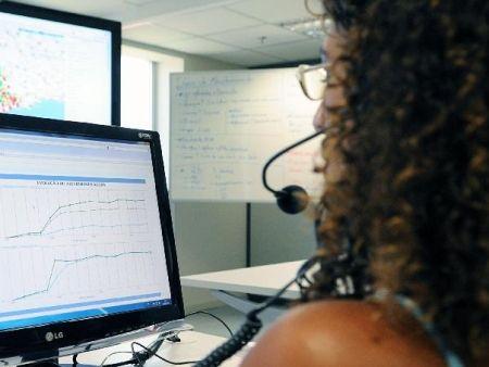 DF oferece quase mil vagas de emprego nesta quarta-feira - Distrito Federal - R7
