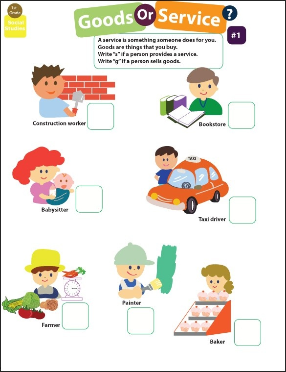 Number Names Worksheets wants and needs worksheets : 1000+ images about Needs and Wants - School on Pinterest