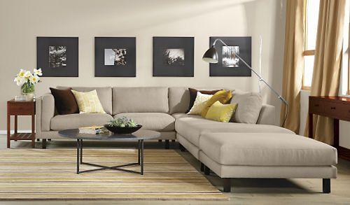 holden sectionals sectionals living room board. Black Bedroom Furniture Sets. Home Design Ideas