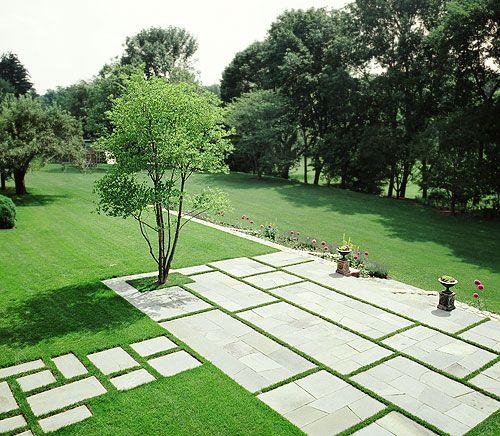 Lone Tree Landscape Design Garden Landscaping