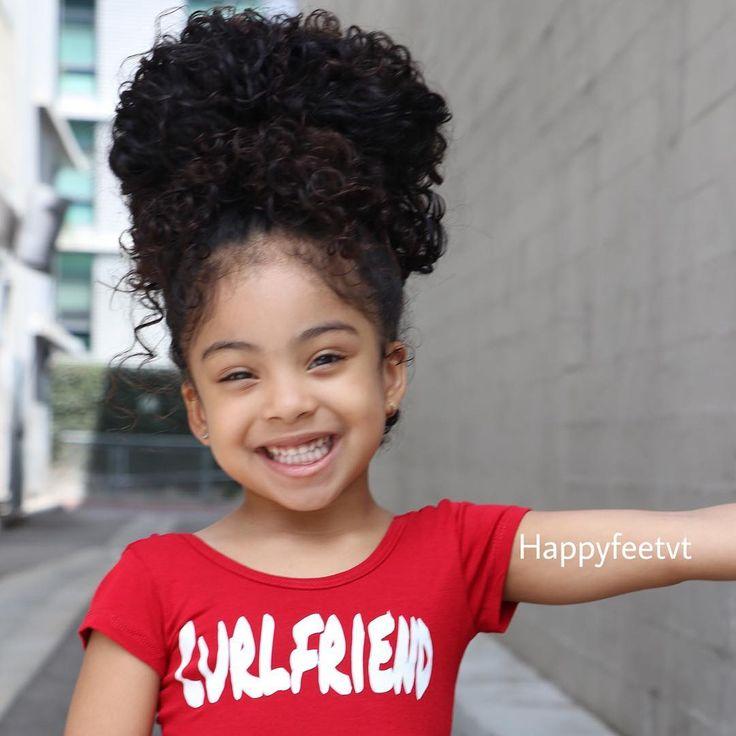 """8 678 mentions J'aime, 209 commentaires – Happyfeetvt (@happyfeetvt) sur Instagram: """"My littl …  – Little Princes & Princesses"""