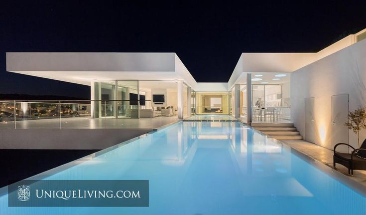 Luxury Real Estate For February – Our Top 10