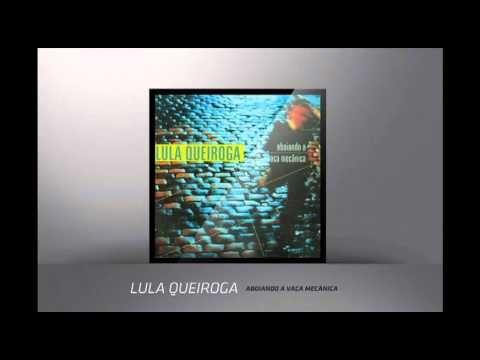 Lula Queiroga -  Noite Severina