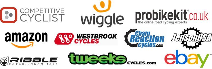 This review gives you a ranked list of the top online bike stores that serve road cycling enthusiasts, those of us roadies that are regular, committed riders and serious and knowledgeable about the…