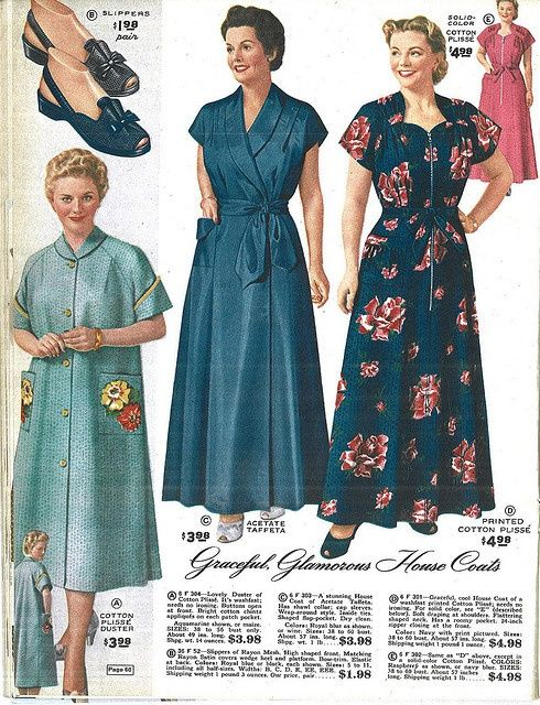 Older Women S Fashion In The 1950s 1950s Fashion Fashion Older Women Fashion