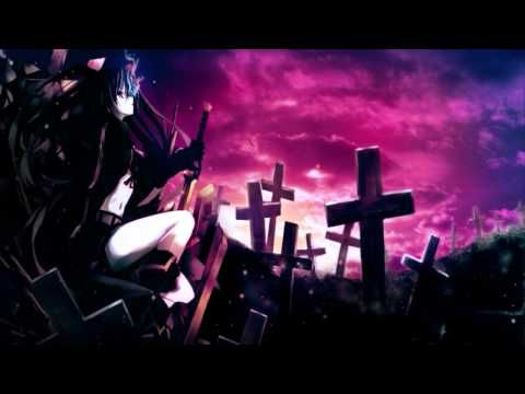 nightcore i will not bow - Google keresés