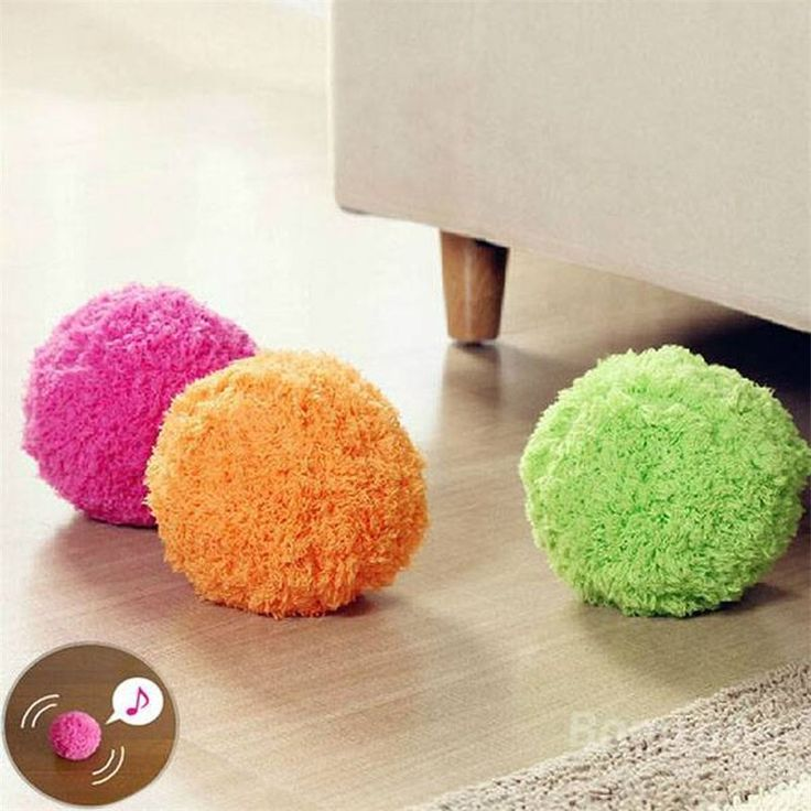 Automatic Rolling Ball Fun For Pets & Cleans At Same Time    45.53, 24.99  Tag a friend who would love this!     FREE Shipping Worldwide     Buy one here---> https://liveinstyleshop.com/automatic-rolling-ball/    #shoppingonline #trends #style #instaseller #shop #freeshipping #happyshopping