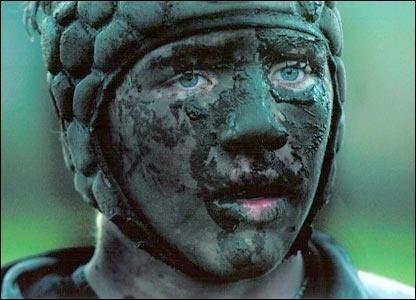 Rugby rugbyRugby 3, Plays Rugby, Dirty Sports, Mud, Sons, All Sports, Rugby Rugby, Dirty Rugby, Rugby Games