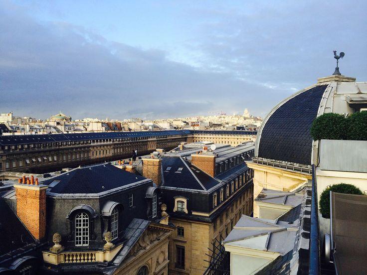 Une Halte: Les hôtels de la St Valentin. http://www.plumevoyage.fr/magazine/voyage/luxe/une-halte-fevrier-2015-les-hotels-de-la-st-valentin-a-paris/  A Break: The Saint Valentine Hotels. http://www.plumevoyage.fr/en/magazine/voyage/luxe/a-break-february-2015-st-valentins-hotels-in-paris/  #ABreak #ValentinesDay #SaintValentine #Paris #Hotels #LECINQCODET #LaReserveParisHotel #SpaandApartments #GrandHotelduPalaisRoyal #LaDemeure #HOTELBOURGOGNEetMONTANA