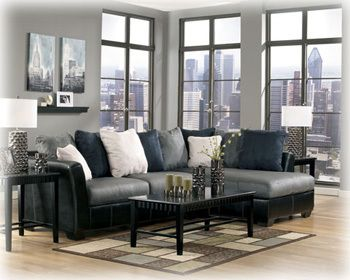 9 best images about sectional furnitures on pinterest