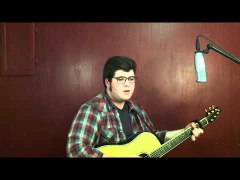 """▶ Noah Cover of """"Love You Like A Love Song"""" by Selena Gomez - YouTube"""