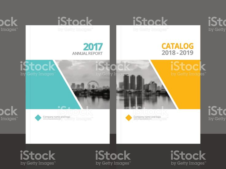 25 best ideas about Annual Report Sample – Company Annual Report Sample