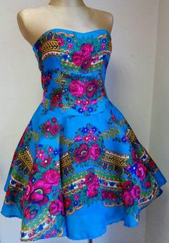 sukienka_tusela_nieb_2
