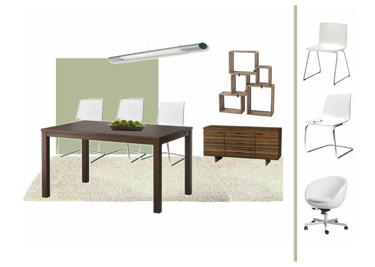 www.re-make.gr notary office meeting room proposal