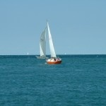 Sailing Lessons Toronto |