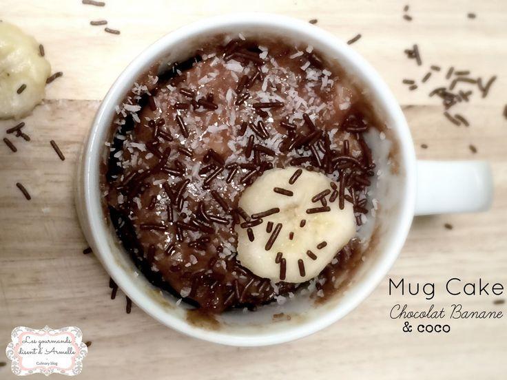 1000 id es sur le th me mug cakes au micro ondes sur pinterest mug cakes recettes mug cake et. Black Bedroom Furniture Sets. Home Design Ideas