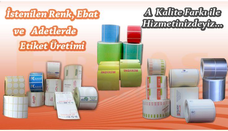 Kaliteyi, Uygun Fiyata Üretiyoruz. OT/VT Ürünleri ve Sarf Malzeme