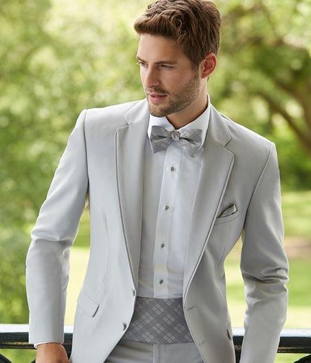 K:2760 Special Buy Reliable New Arrivals Dark Red Mens Dinner Prom Suits Groom Tuxedos Groomsmen Wedding Blazer Suits jacket+pants+vest+tie