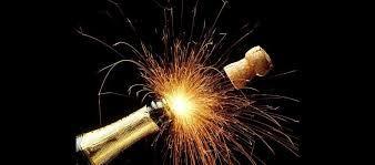 """Résultat de recherche d'images pour """"bouchons de champagne"""""""