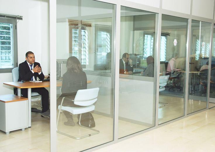 bureaux d 39 entretien d 39 embauche et d 39 entretien individuel. Black Bedroom Furniture Sets. Home Design Ideas