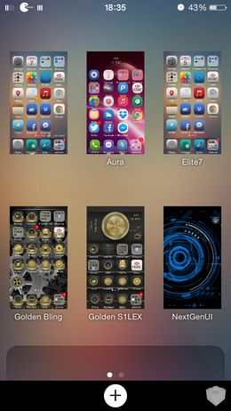 SetBack Cydia Tweak: Save Your Jailbreak Setup For Reverting Back In The Future [How To] http://jailbreakcentric.com/setback-cydia-tweak/ #Cydia #Jailbreak #iOS #iPhone
