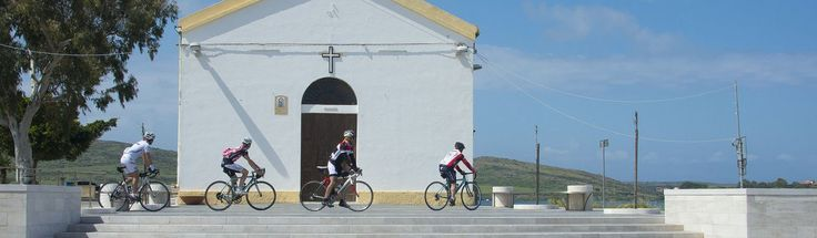 FAQ on Sardinia Grand Tour Randonnée   #sardegna #sardinia #italy #biketour #sardiniagrandtour #italy #biketravel #bicycletouring #cicloturismo #bike