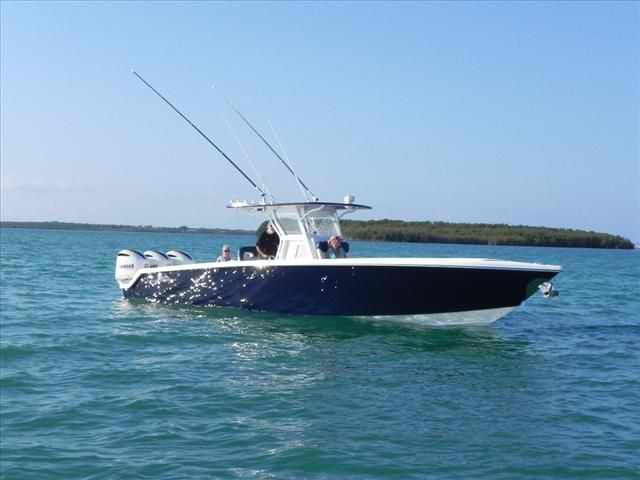Sports Fishing Boats : The Way to Select Your Option Coming from The Particular Management | #FishingBoatArticles