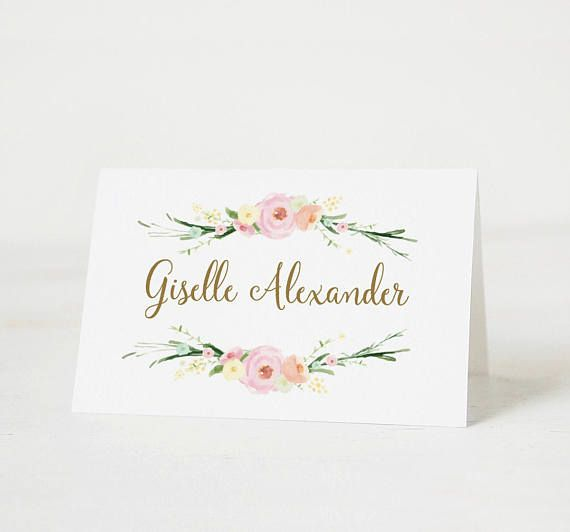 INSTANTLY download your template(s) to create your own wedding stationery. Perfect for DIY brides planning for a stylish and budget-friendly wedding. Please take time to read the details below before placing your order ☺ . . . . . . . . . . . . . . . . . . . . . . . . . . . . . . . . . .