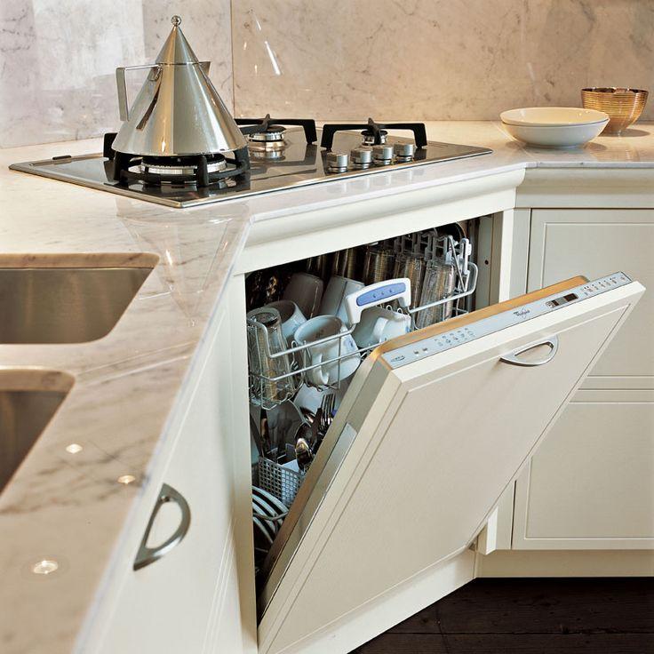 17 Best Ideas About Kitchen Corner Units On Pinterest