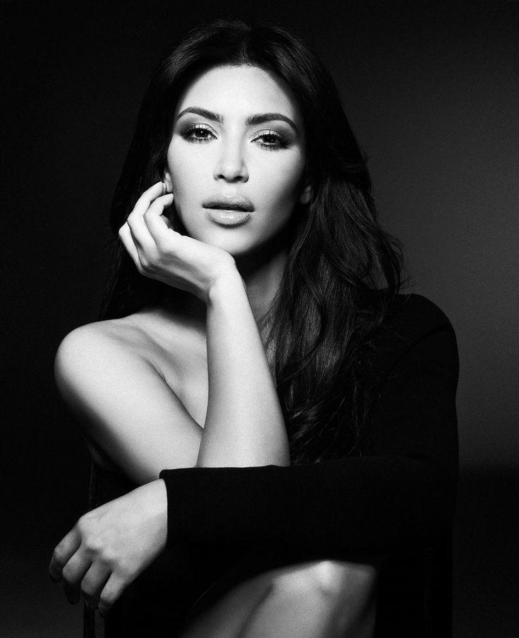 Kim+Kardashian+by+Smallz+&+Raskind+2012