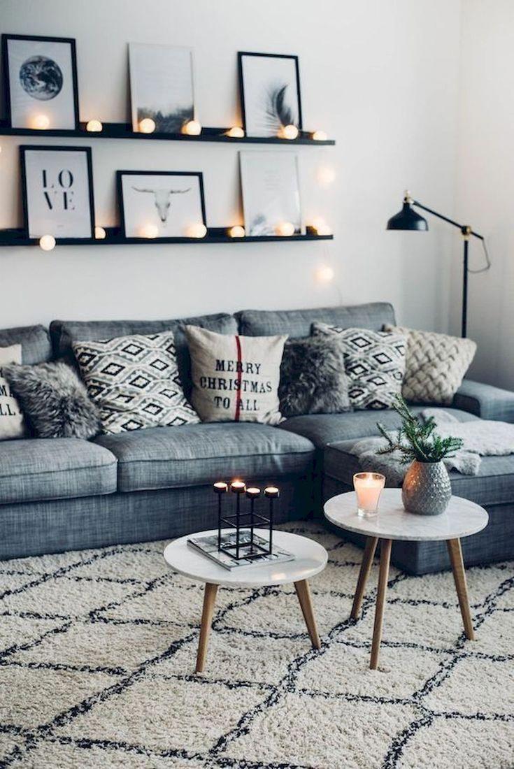 –  #Shelves #ShelvesAboveToilet #ShelvesHexagon #shelvesinbedroom #She   – living room inspiration