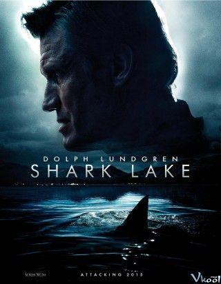 Phim Săn Cá Mập