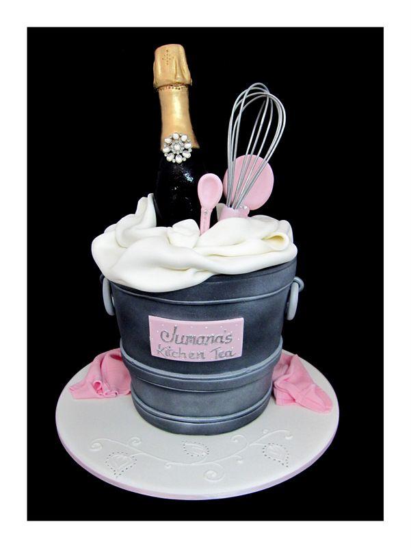 201 best Alcohol Cakes images on Pinterest Amazing cakes Bottle