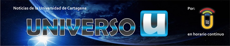 Programa Universo U