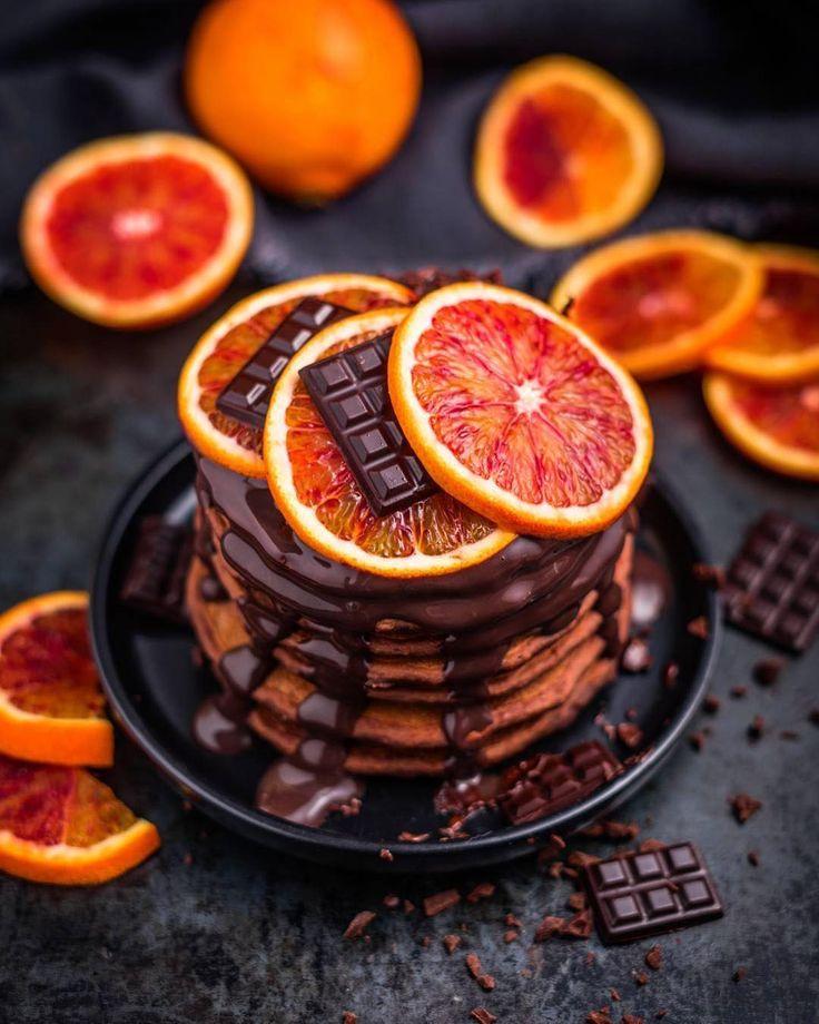 Ресторан Pancake-house находится в городе Ройтлинген, в 80 м от Собор Девы Марии . Отзыв о Лучшая диета для похудения категории Диеты. Лучшие диеты» – женский журнал, который помогает похудеть, привести тело в порядок и подтянуть фигуру.pfannkuchen protein #pfannkuchen apfel quark #pfannkuchen apfel chefkoch #pfannkuchen rezept #pfannkuchen berlin silvester #pfannkuchen chefkoch herzhaft #pfannkuchen kaufen #beste pfannkuchen berlin