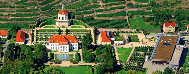 Schloss Wackerbarth De Schloss Wackerbarth Radebeul Ausflug Schloss