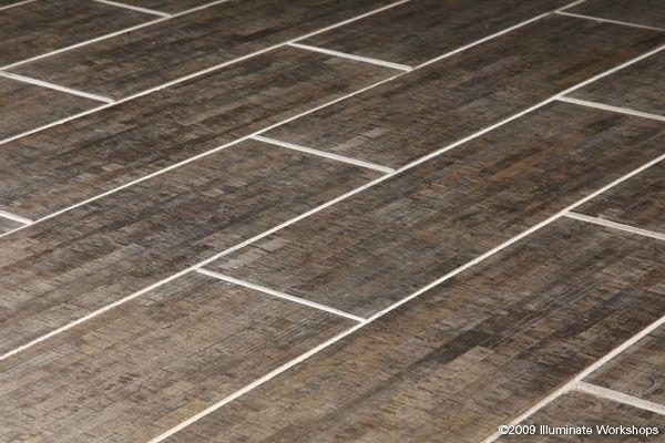 Best 25 Wood Ceramic Tiles Ideas On Pinterest Ceramic Tile Floors Wood Tiles Design And