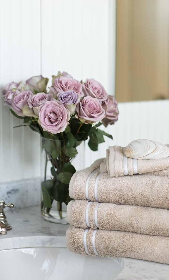 Så skapar du hotellkänsla i sovrummet - våra bästa tips - Sköna hem