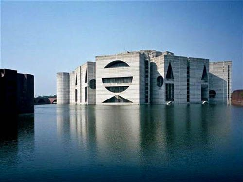 53 Best Louis Kahn Images On Pinterest Louis Kahn