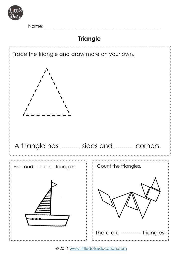 74 best shapes images on pinterest kindergarten preschool printables and preschool worksheets. Black Bedroom Furniture Sets. Home Design Ideas
