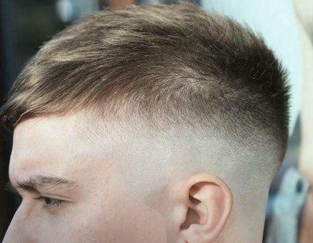 Frisur 0 Schneiden Trendy Frisuren Ideen 2019 Frisuren Frisuren