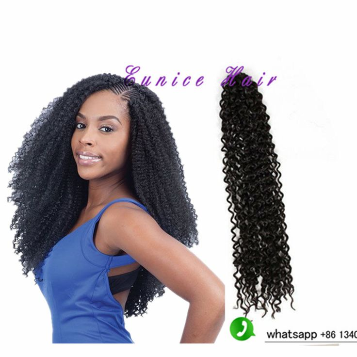 86 best freetress curly crochet hair images on pinterest curly synthetic freetress crochet braiding hair 22 curly hair weaves freetress curly crochet hair pmusecretfo Images