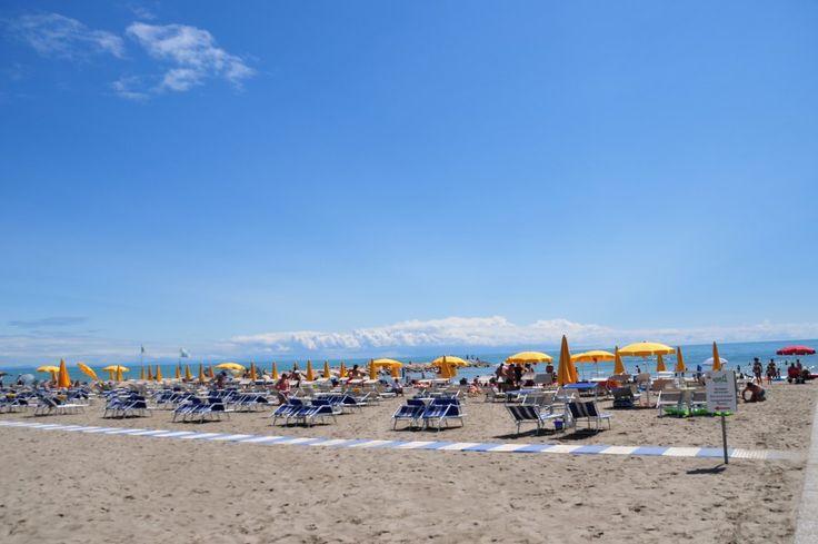 Camping Waikiki, Venetië - Bungalowtenten en stacaravans van alle aanbieders Boek je op CampingScanner.nl