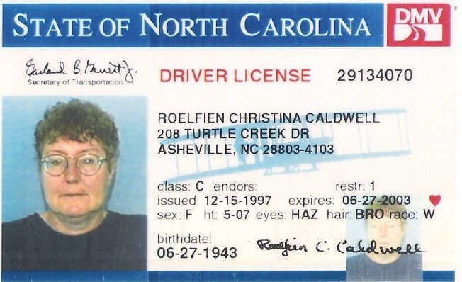 imagine of everyone looked like their drivers license picture If you're too scared to go to hooters, then you don't deserve hooters nate 1  hooters looked like the ones in those  a drivers license can't picture him.