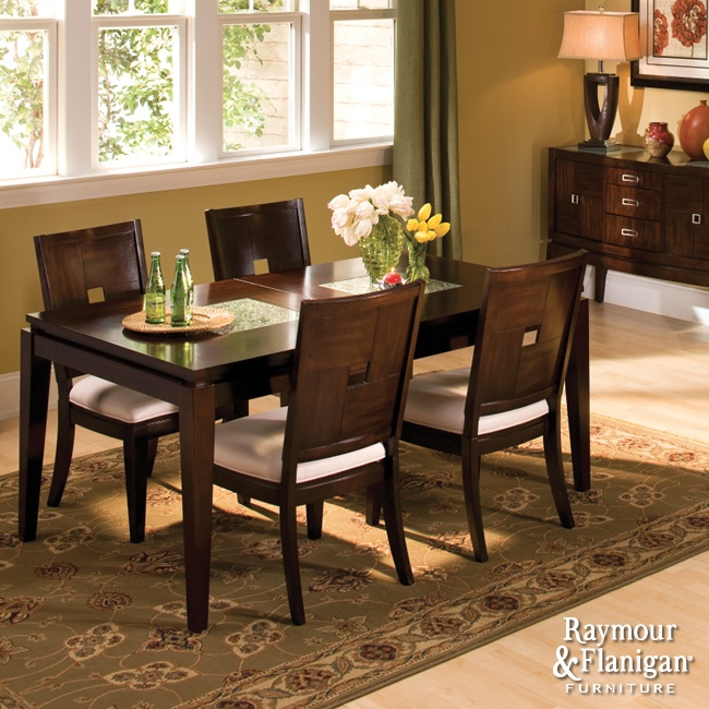 126 Best Dining Room Living Room And Others Images On Pinterest Fascinating Tropical Dining Room Chairs Review