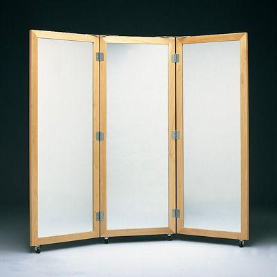 best 25 3 way mirrors ideas on pinterest ikea kallax white ikea 9 cube and ikea cubes. Black Bedroom Furniture Sets. Home Design Ideas