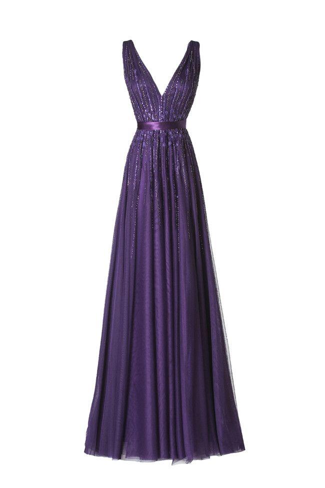 90 best vestidos images on Pinterest | Cute dresses, Fashion women ...