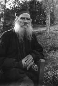 authors tolstoy peace part chapter
